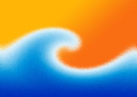 costellazioni_sistemiche-movimenti-picc