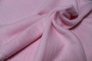 50sfumature-di-rosa