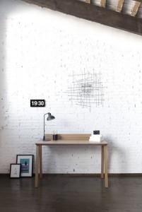 ufficio-redazione