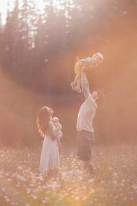 costellazioni familiari-spirituali