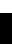 Elsa Masetti - Il Corpo Risvegliato© Logo
