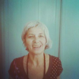 Elsa Masetti